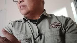 Soal Oknum PNS Asmat Papua Terlibat Caleg Lalu, LP3KN: Rugikan Negara