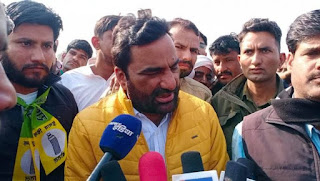 mp-beniwal-leave-nda-support-farmer-protest
