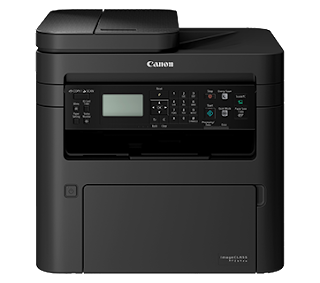 Canon Image CLASS MF264dw Drivers Download