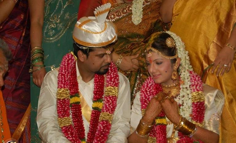 Gowda marriage brokers in mysore saree  | comtiherlau gq