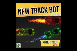 Nitro Type Hack 2021 using Bot