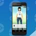 Pokémon GO nos sorprende con nuevo contenido: prendas, diario y más
