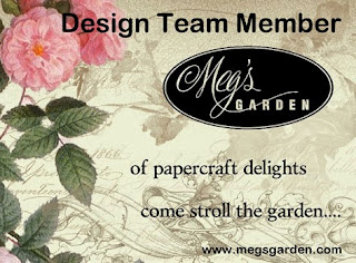http://megsgardenblog.blogspot.com.au/