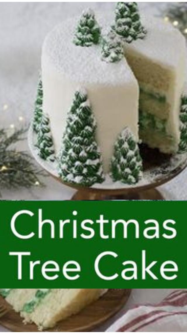 best vanilla cake recipe from scratch