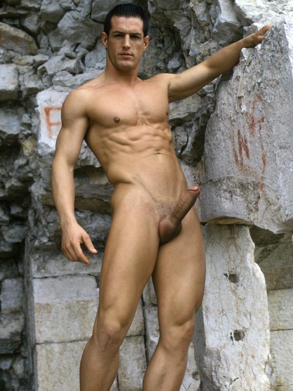 escort gay uomini cerco gey salerno