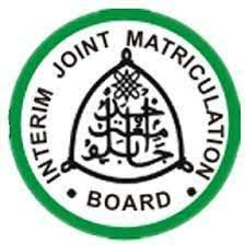 2021 IJMB Final Timetable is Out [IJMBE Centers Nationwide]