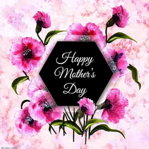 mothers day wishes for elder sister