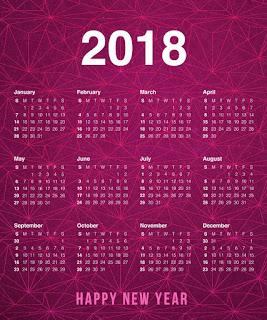 Happy-new-year-2018-calendar-HD