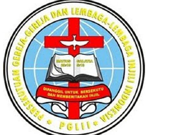 Ormas Kristen PGLII Dukung Pemerintah Bubarkan HTI dan FPI