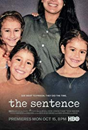 Watch The Sentence Online Free 2018 Putlocker