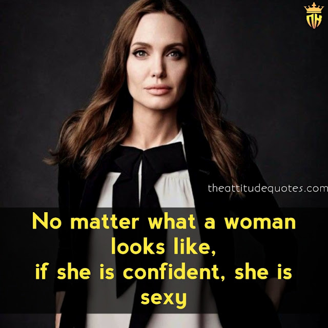 Unique status for girls   Girl attitude quotes in english   Girly Attitude Quotes images in English