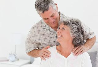 Manfaat Dana Pensiun Melalui Program Dana Pensiun Prudential