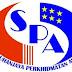 Jawatan Kosong Kementerian Kerja Raya Malaysia