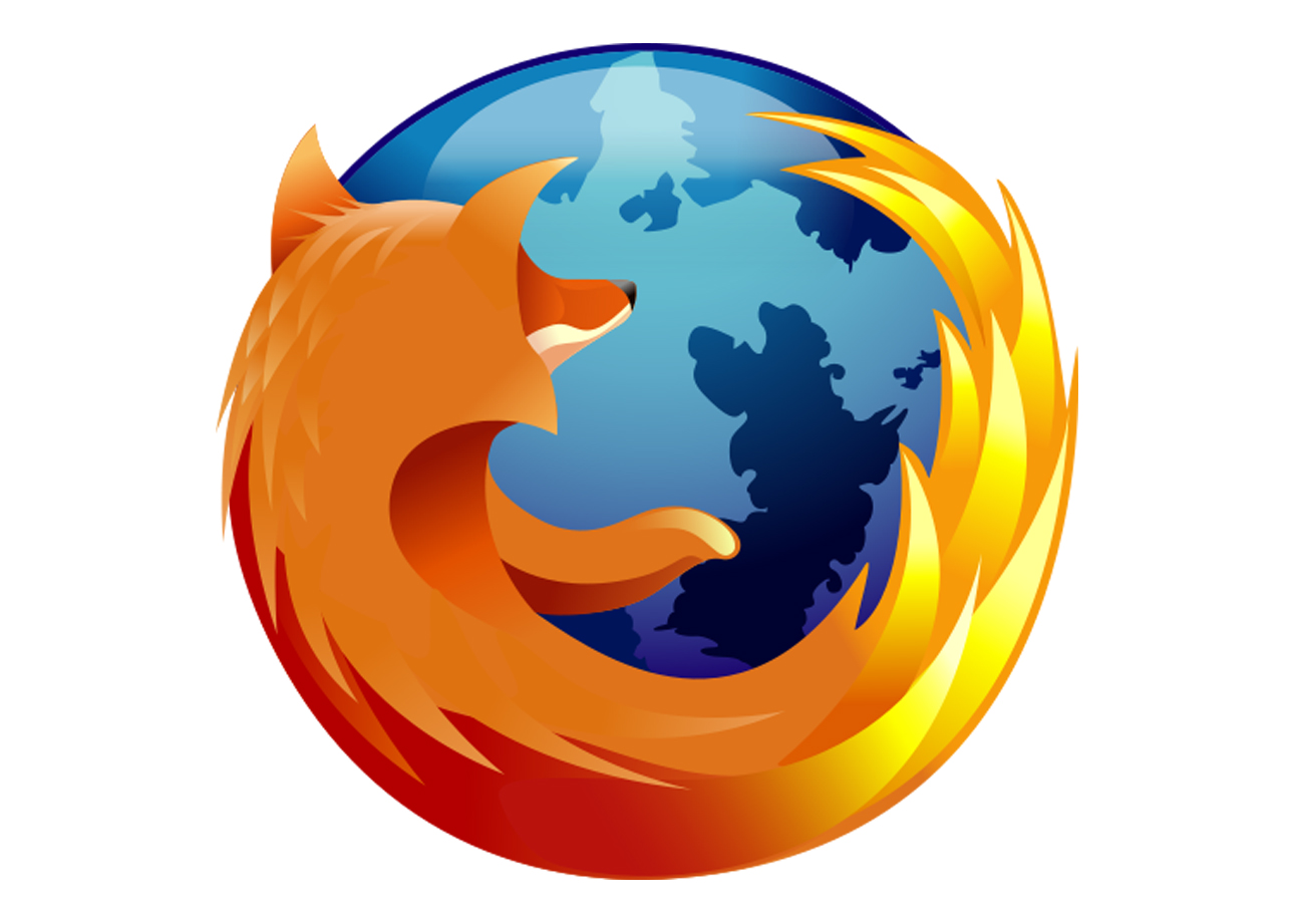 Firefox Latest Updates