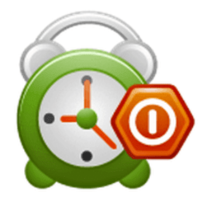 برنامج ايقاف تشغيل الكمبيوتر اوتوماتيكيا