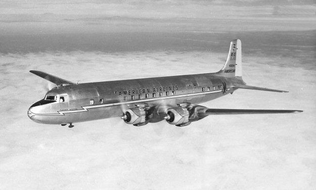 La Aviaci 243 N En El Siglo Xx El Transporte A 233 Reo En La