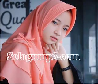 Kumpulan Lagu Terbaru Nissa Sabyan Full Album Mp3 Paling Enak Didengar Gratis