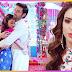 Anurag memory loss twist Komolika entered as wifey character in Kasauti Zindagi Ki 2