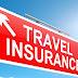 Ταξιδιωτική ασφάλιση - Η πανδημία Covid-19 αυξάνει σημαντικά την ζήτηση ταξιδιωτικής ασφάλισης με νέες καλύψεις