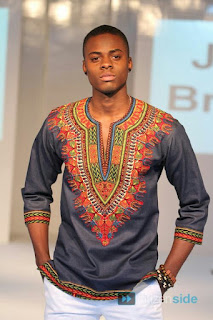 Latest Ankara Designs For Men, trending ankara styles for men, latest men ankara styles, nice african ankara designs and styles for men, new ankara designs and styles for men