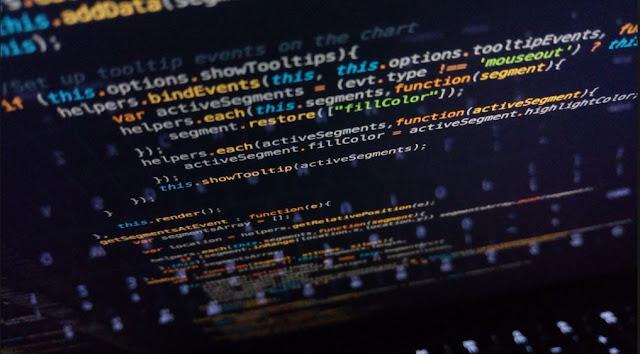كيف تصبح هكر محترف عن طريق تعلم البرمجة