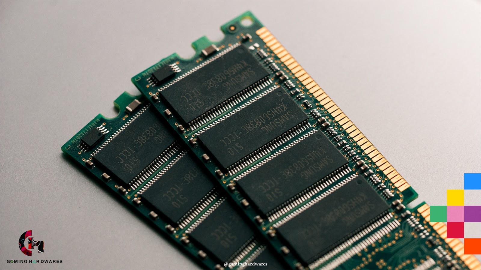 ما الفرق بين أقراص HDD و SSD