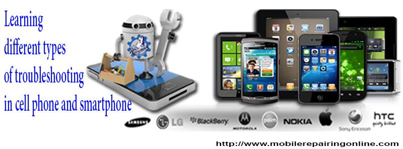 mobile phone repairing software pdf