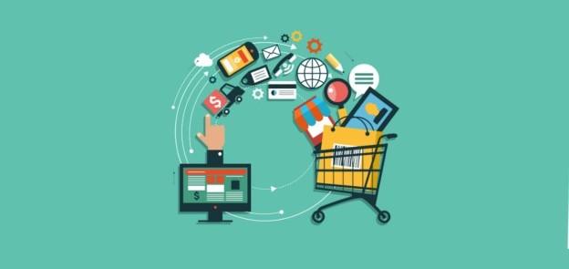 Konsumen Digital Yang Cerdas