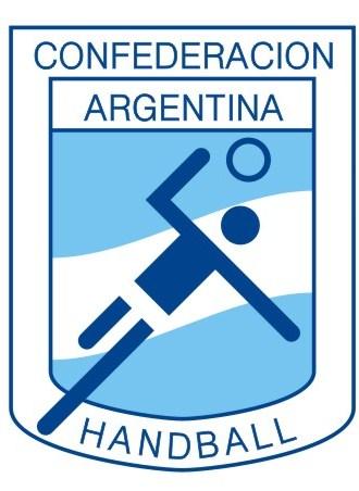 Argentina: Los 16 para el Panamericano de Uruguay 2014 | Mundo Handball