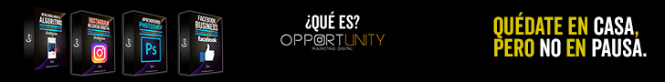 Cursos en Linea Marketing Digital