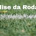 Análise da Rodada #6