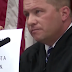 Two men are caught claiming 'stolen valor' and the judge gives them a very creative punishment