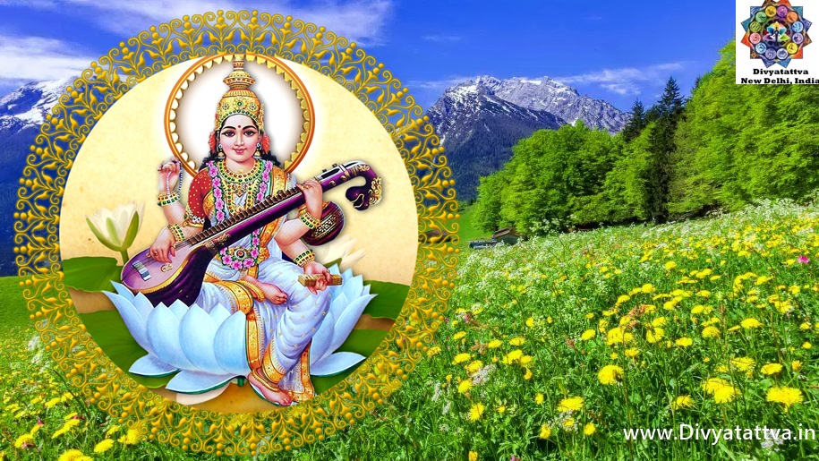 goddess sarasvati wallpaper gallery, goddess sarasvati wallpaper laptop,
