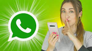 15 Secret Whatsapp Features You Should Try - Whatsapp Tips and Tricks