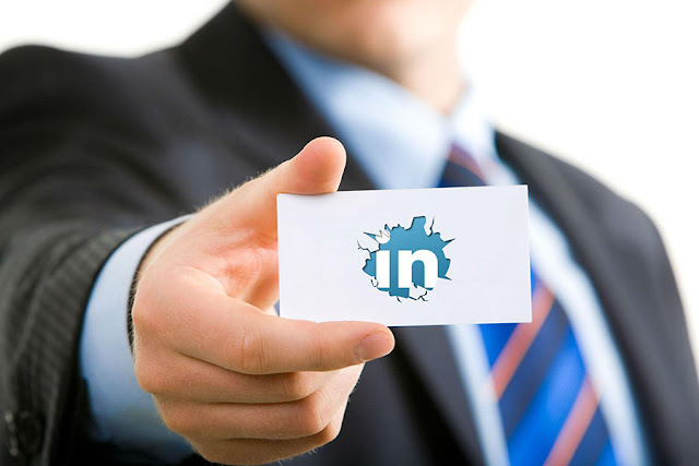 LinkedIn Tightens Grip on More Developers