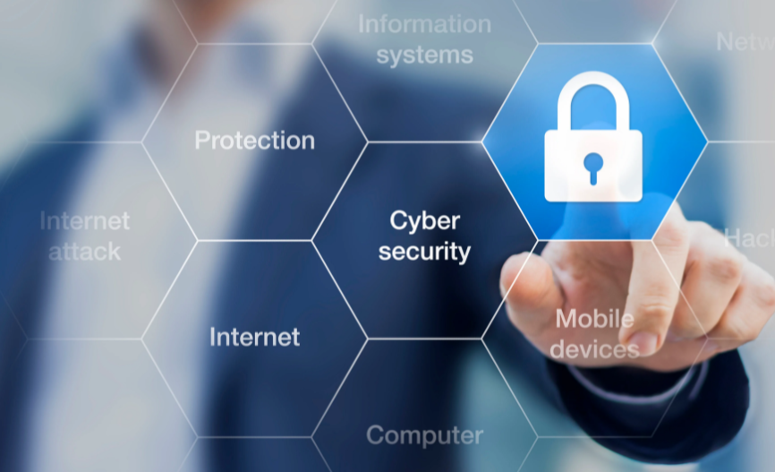 Cybersecurity Threats That Every Business Owner Needs To Know About