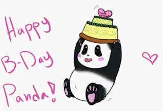 http://lesepanda.blogspot.de/2016/07/happy-birthday-to-lesepanda.html