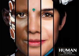 human el documental