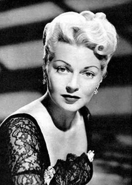 Cinema Divas Lana Turner
