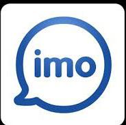 Download Aplikasi untuk iOs 7