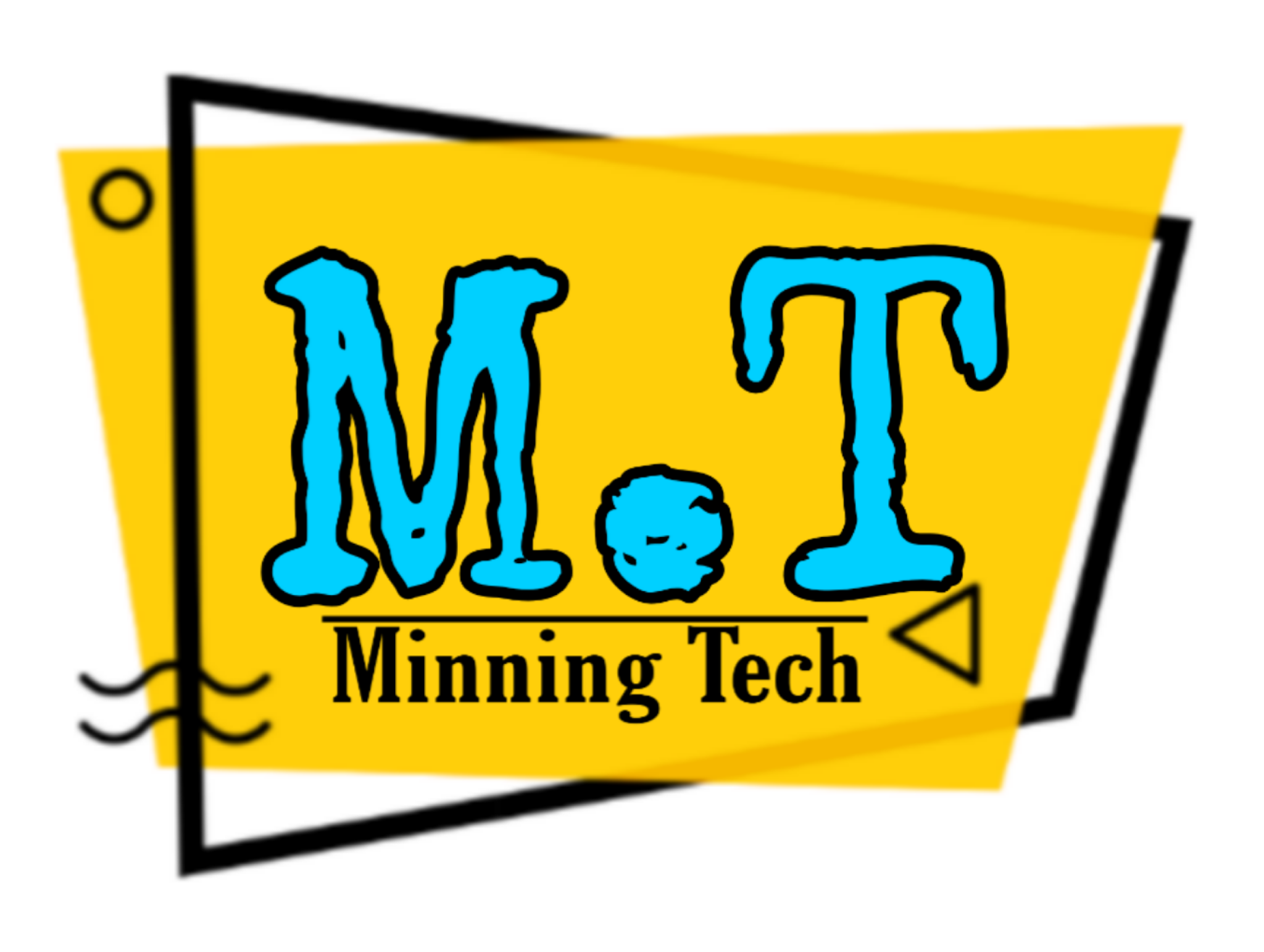 Minning Tech