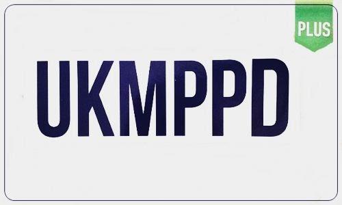 Contoh Soal dan Pembahasan UKMPPD 2020, 2021, 2022, 2023, 2024 Terlengkap Part 1 - www.herusetianto.com
