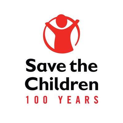 A Save The Children International Oferece (08) Vagas De Emprego Neste Segunda-Feira 20 De Setembro De 2021