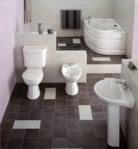 Astonishing Bathrooms Designs Pictures Stampinginpink Largest Home Design Picture Inspirations Pitcheantrous