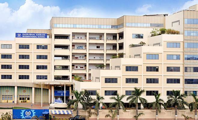school-where-bollywood-star-kid-goes-to-learn-and-know-all-about-nita-ambani-dhirubhai-ambani-international-school