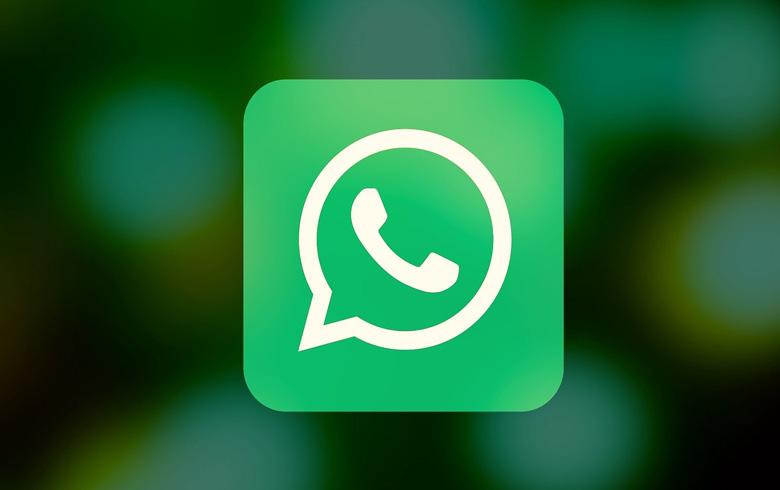Cara Cepat Membuat Tulisan Tebal dan Miring di WhatsApp Tanpa Mengetikan Tanda Tertentu