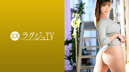 259LUXU-1385 | 中文字幕 – 時尚美女美容師久違性愛激烈瘋狂高潮 河合陽菜