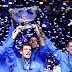 Federico Delbonis offre à l'Argentine sa première Coupe Davis