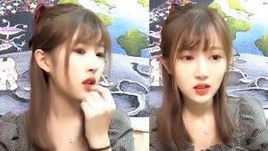 Heboh Suara Jeritan Terdengar di Asrama GNZ48 saat Siaran Langsung Member