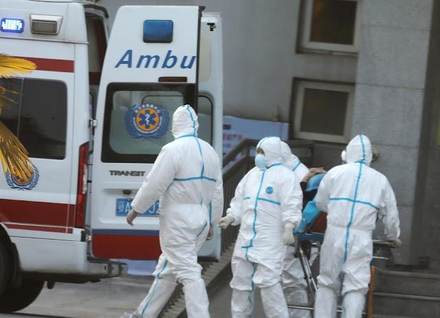 Raste broj zaraženih koronavirusom: Oboljelo još 230 osoba, troje preminulo